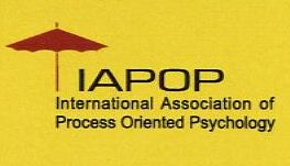 International Association of Process Oriented Psychology